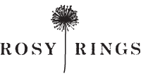 Rosy Ring