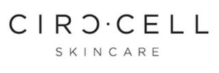 Ciro Cell Skincare