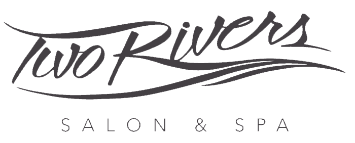 Two Rivers Spa & Salon